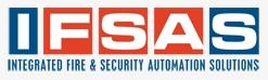 IFSAS S.A.