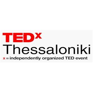Το TEDxThessaloniki διασχίζει Λεωφόρους
