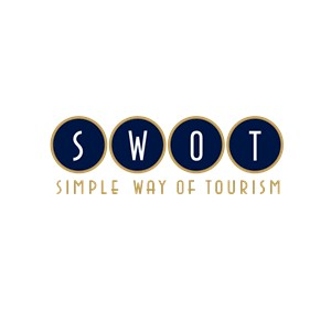 Boutique Hotels & Villas Forum by SWOT