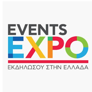 Events Expo 2018