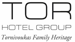 TOR HOTEL GROUP - MACEDONIAN HOTELS - EAGLES PALACE & VILLAS