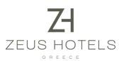 ZEUS HOTELS ΑΕ