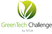 Ολοκλήρωση 2nd Bootcamp Training GreenTech Challenge 2018 by ESU NTUA