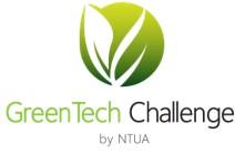 Ολοκλήρωση 2nd Bootcamp Training GreenTech Challenge 2018 by ESU NTUA