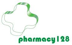 Pharmacy 128