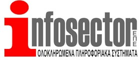 INFOSECTOR LTD