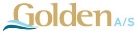 GOLDEN A/S