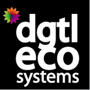 DIGITAL ECOSYSTEMS HELLAS EE