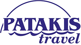 PATAKIS TRAVEL