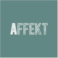 AFFEKT