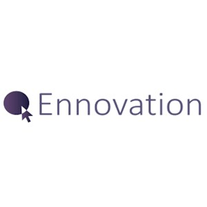 Εnnovation: 11ος Διεθνής Πανεπιστημιακός Διαγωνισμός Καινοτομίας & Επιχειρηματικότητας