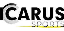 ICARUS SPORTS