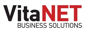 VitaNet Business Solutions