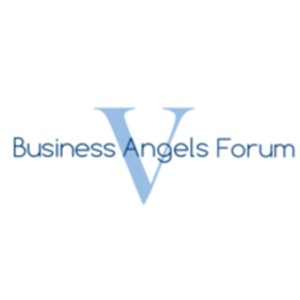 Business Angels Forum V