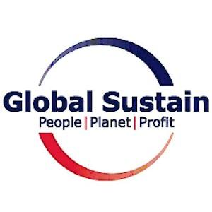 Στις 5 Οκτωβρίου το Sustainability Forum 2018