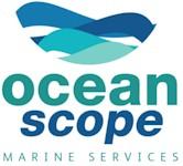 OCEANSCOPE MARINE SERVICES