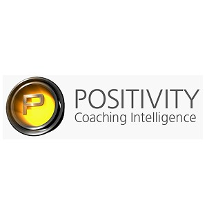 Coaching Mastery Day