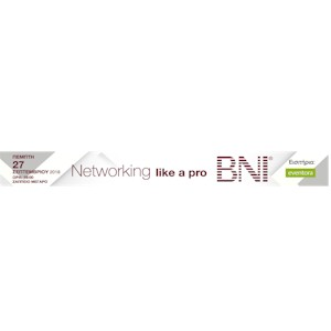 ΒΝΙ (business network international)