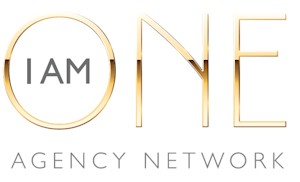 I AM ONE AGENCY NETWORK