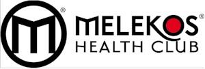 MELEKOS HEALTH CLUB