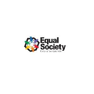 Θεατρική ομάδα αστέγων Εqual Society παράσταση