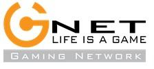 GNET INTERNET STATIONS