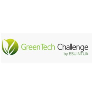 GreenTech Challenge by Esu Ntua