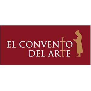 Τραγούδια χωρίς τέλος με την Άρτεμις Ματαφιά στο El Convento Del Arte