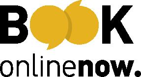 BookOnlineNow