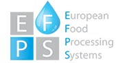 European Food Processing Systems Ltd.
