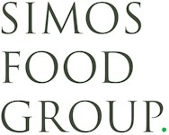 SIMOS FOOD GROUP