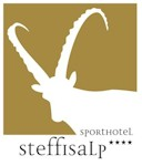 Sporthotel ***** Steffisalp
