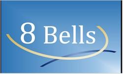 Eight Bells Ltd
