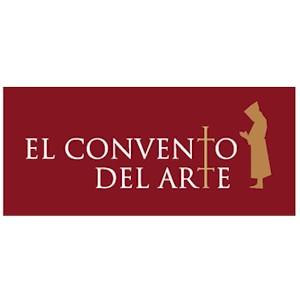 Μαγνήτες / Aimants με την Pavlina Styl  στο Εl Convento del Arte