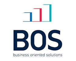 BUSINESS ORIENTED SOLUTIONS