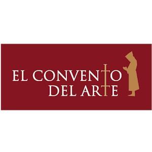 This is me… στο El Convento Del Arte Δευτέρα 4 Φεβρουαρίου
