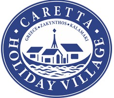 CARETTA HOLIDAY VILLAGE