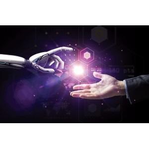 Οι νέες τεχνολογίες στον δρόμο των εργαζομένων