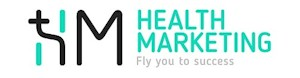 HEALTH MARKETING
