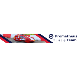 Prometheus Team - Δελτίο Τύπου