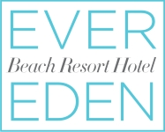 EVEREDEN BEACH RESORT HOTEL