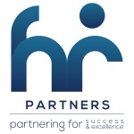 HR PARTNERS CONSULTANTS EE