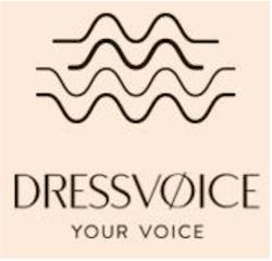 Dressvoice