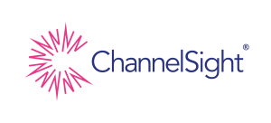 CHANNEL SIGHT Ltd