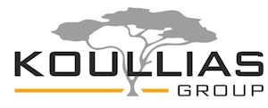 KOULLIAS GROUP