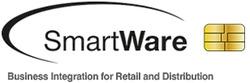 SmartWare S.A.