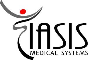 IASIS TECHNOLOGIES