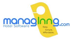 managinng.com