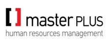 MASTER PLUS HUMAN RESOURCES ΜΕΠΕ