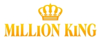 MILLION KING LEISURE & ENTERTAINMENT